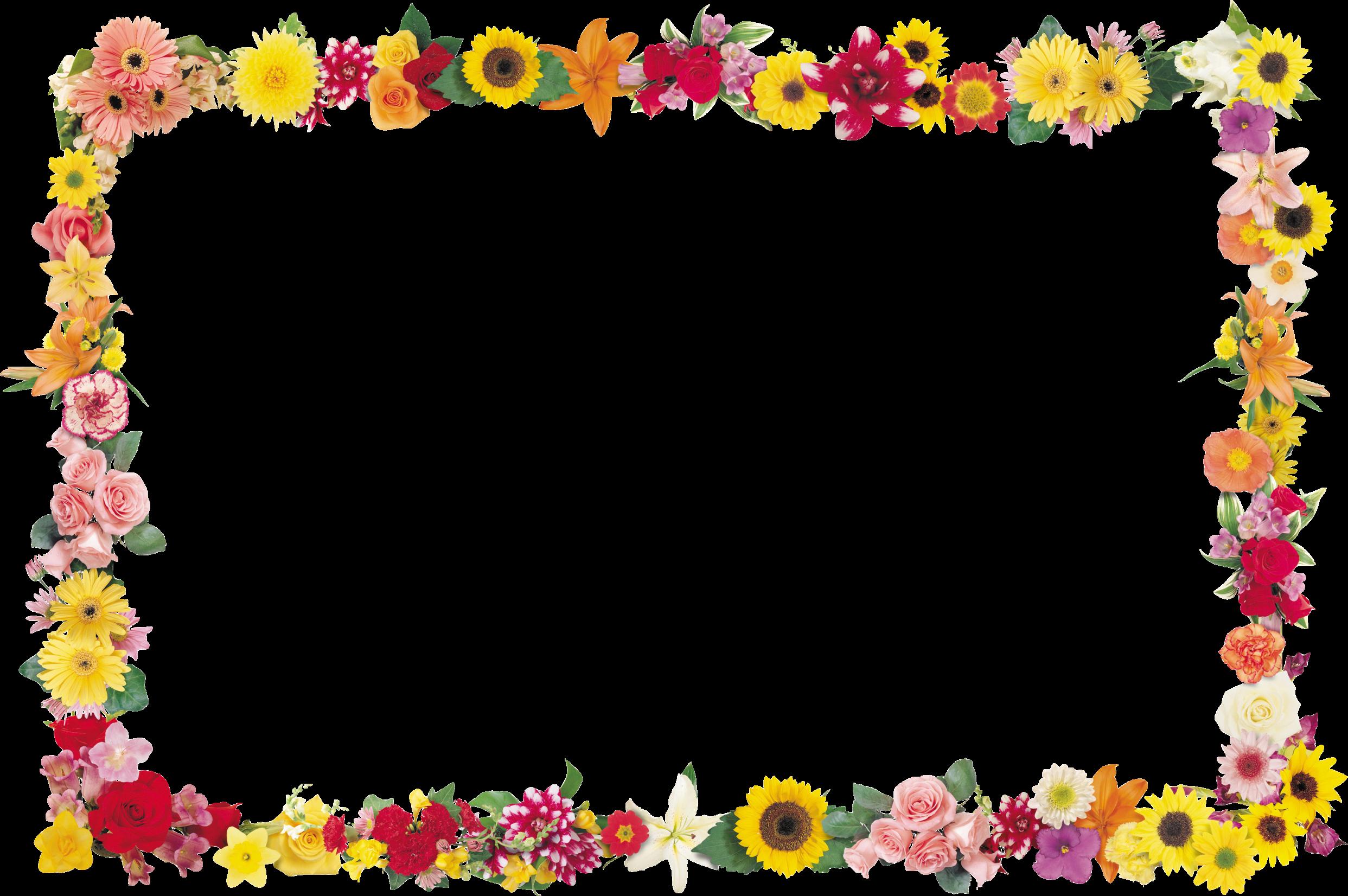 Ландыши розы