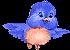hello_html_4e5f2df9.png