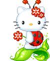 hello_html_m7666f23f.png