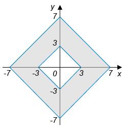 http://ege.yandex.ru/media/10_math_VI_3.png