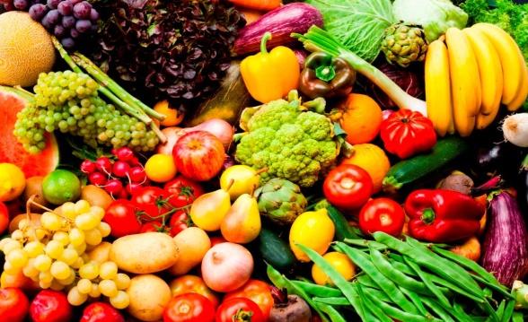 http://hiit-blog.dailyhiit.com/wp-content/uploads/2015/03/healthy-food-stocks.jpeg