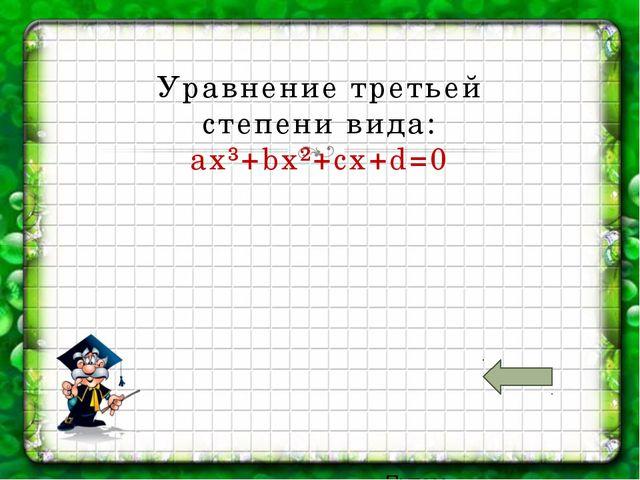 Тест Ответы: А, Б, В.