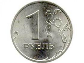 http://files.mirmehaniki.ru/News/280/0/692.jpg