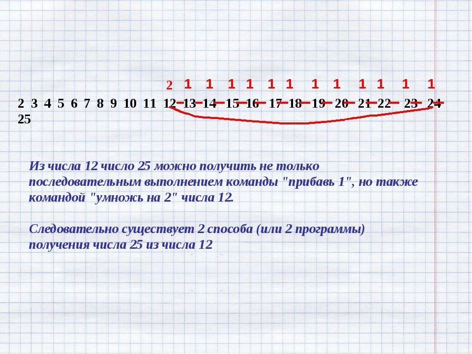 2 3 4 5 6 7 8 9 10 11 12 13 14 15 16 17 18 19 20 21 22 23 24 25 1 1 1 1 1 1 1...