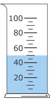 Примеры метапредметных задания на уроке физики