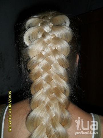 H:\коса5.jpg