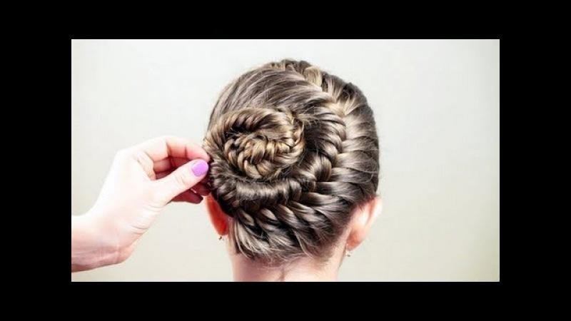 H:\коса6.jpg