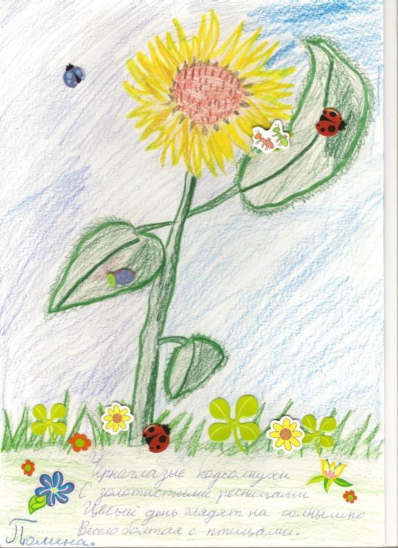 F:\1 класс 21 век\цветы проект\Image.bmp