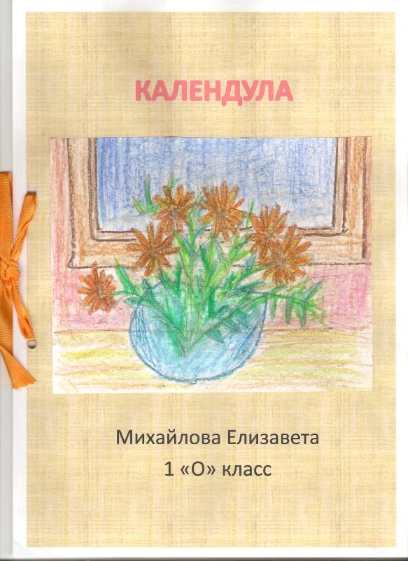 F:\1 класс 21 век\цветы проект\Image (6).bmp