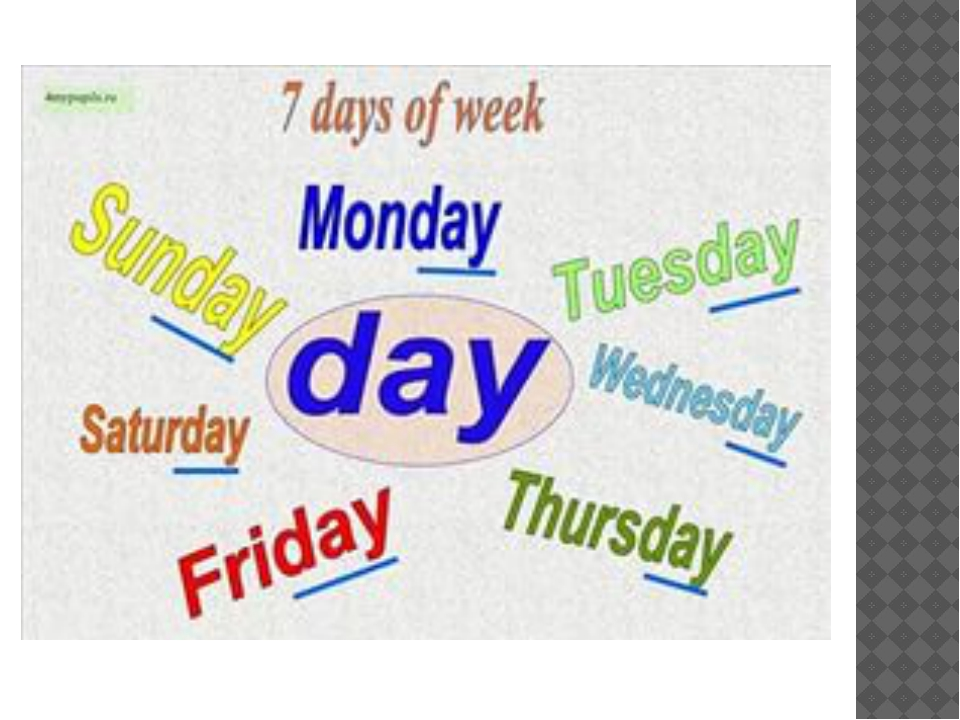english week 2 Welcome to week 2 and an introduction to the week hello and a warm welcome to week 2 this week we'll focus on planning and delivering effective skills lessons online we'll talk about the similarities and differences between face-to-face skills lessons and online skills teaching.