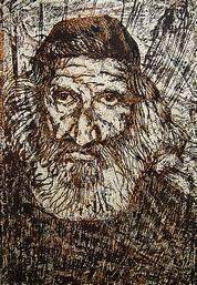 http://tigelclub.ru/images/IMG_5981.JPG