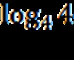 hello_html_m565c47f9.png