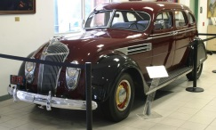 http://dic.academic.ru/pictures/wiki/files/49/1936-chrysler-archives.jpg