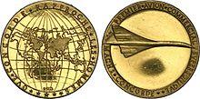 https://upload.wikimedia.org/wikipedia/commons/thumb/8/82/Jeton_%C3%A0_l'effigie_du_Concorde_Supersonique.jpg/220px-Jeton_%C3%A0_l'effigie_du_Concorde_Supersonique.jpg