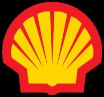 https://upload.wikimedia.org/wikipedia/ru/b/b3/Shell-Shock.png