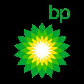 https://upload.wikimedia.org/wikipedia/ru/thumb/e/e7/BP_Logo.svg/1024px-BP_Logo.svg.png