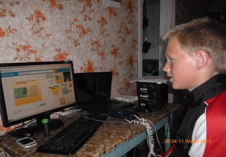 C:\Users\sulpak\Desktop\P1020961.JPG