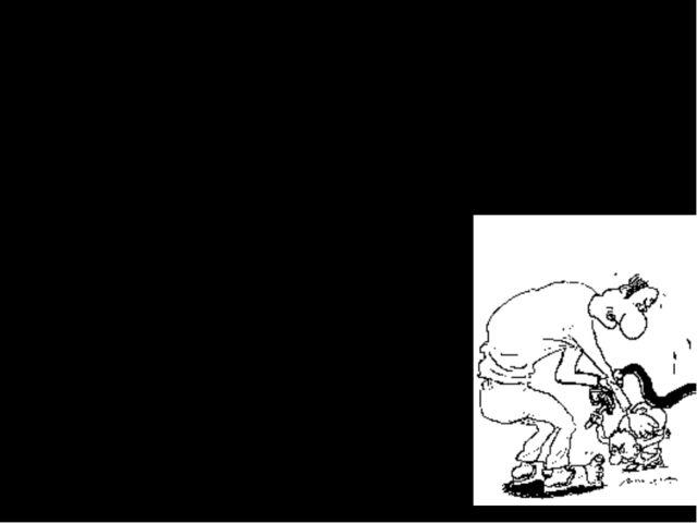 Статья 9 Государства— участники обеспечивают, чтобы ребенок не разлучался с...