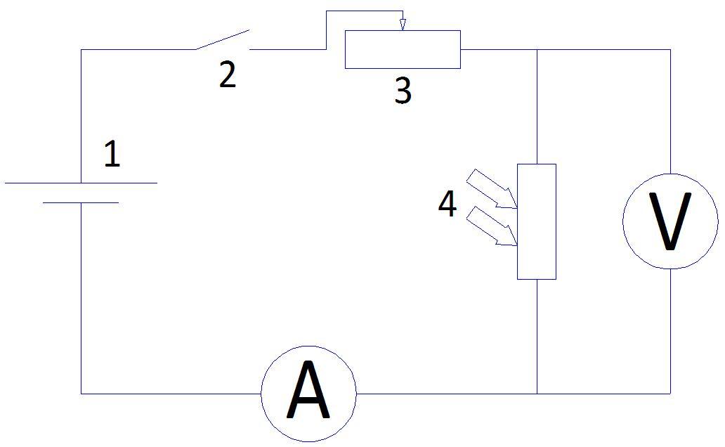 Электросбережение в школе