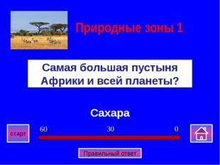 Пигмеи Самый невысокий народ на земле? Население 1 0 30 60 старт Правильный