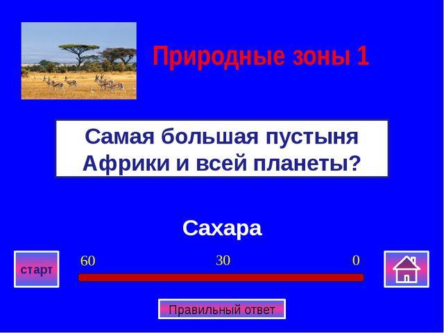 Пигмеи Самый невысокий народ на земле? Население 1 0 30 60 старт Правильный...