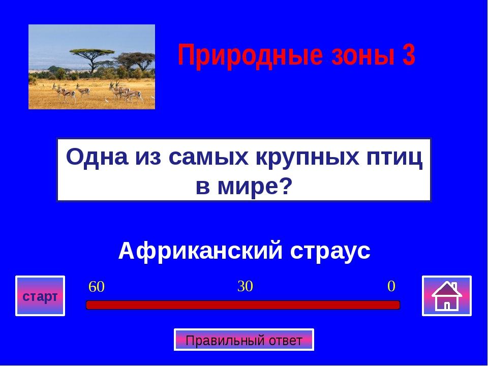 Эфиопия Эта страна является родиной кофе? Страны 3 0 30 60 старт Правильный...