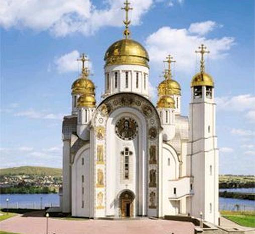 http://pravprihod.ru/dyn_images/img26922.jpg
