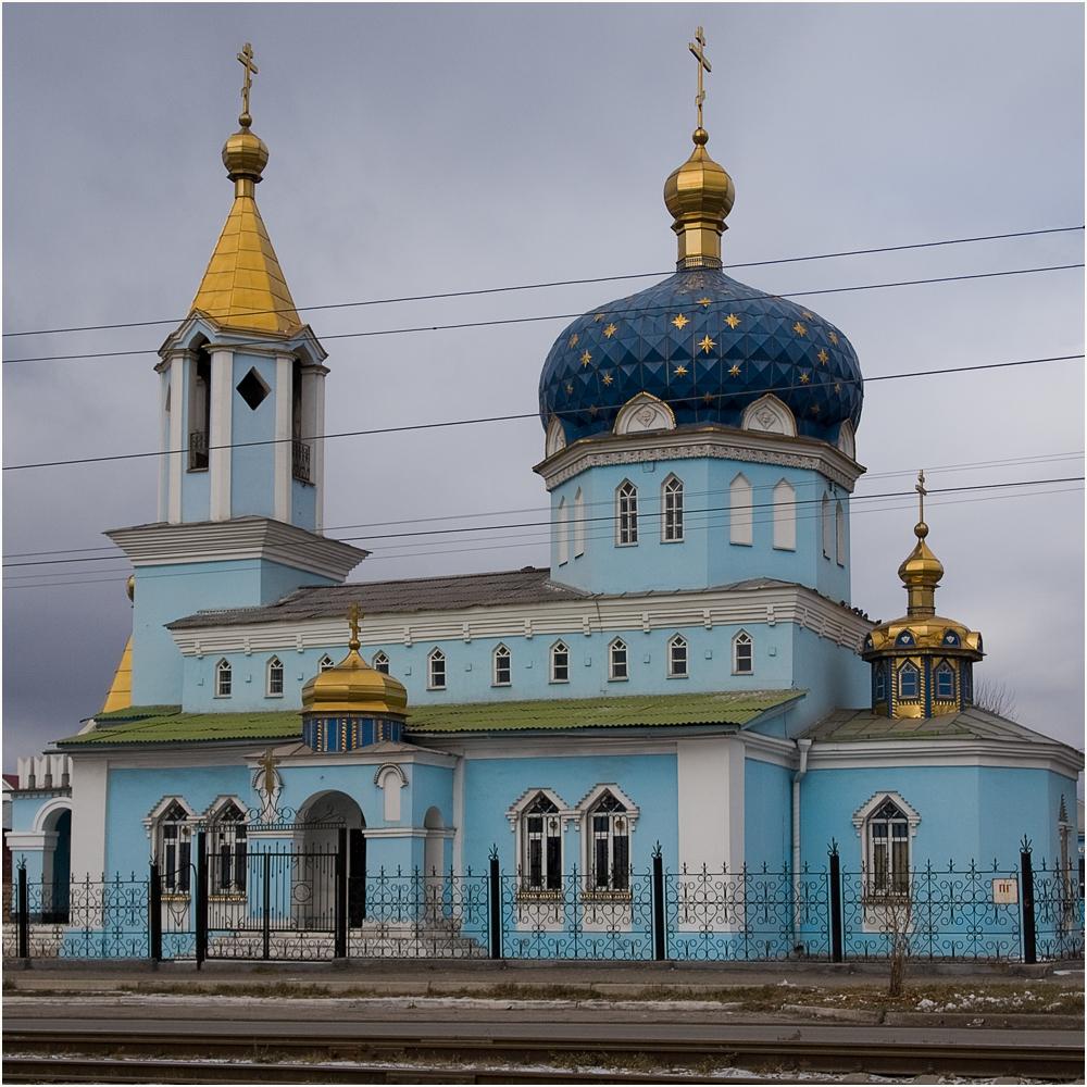 http://www.playcast.ru/uploads/2014/02/26/7609820.jpg