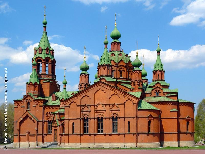http://www.temples.ru/private/f000295/295_0027228b.jpg