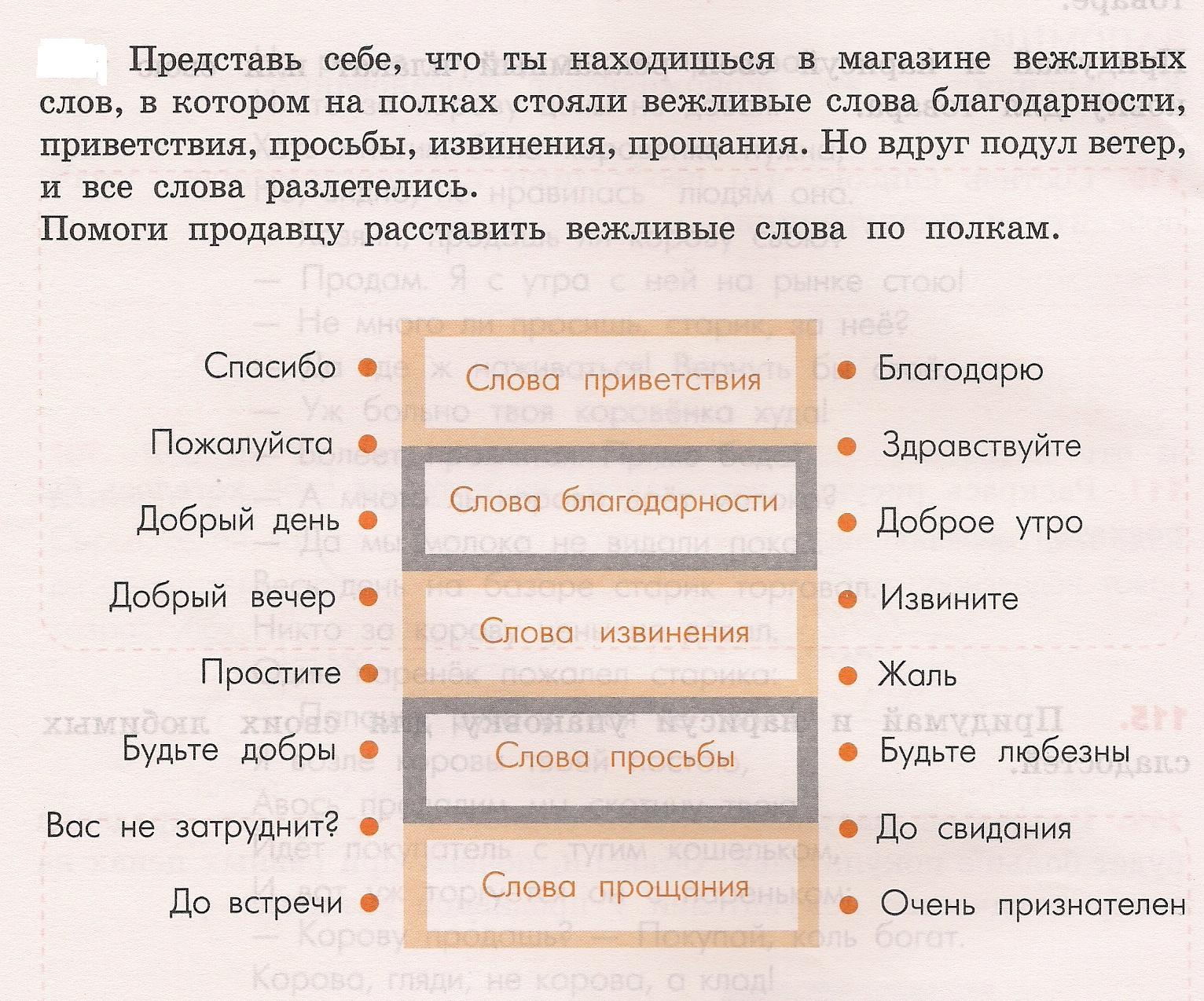 C:\Documents and Settings\Администратор\Мои документы\Мои рисунки\Мои сканированные изображения\2012-12 (дек)\сканирование0002.jpg