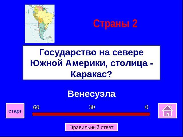 мыс Гальинас Крайняя северная точка материка? Географическое положение 3 0 3...