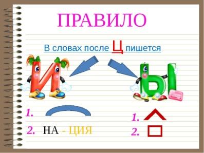 http://www.metod-kopilka.ru/images/doc/4/4190/img1.jpg