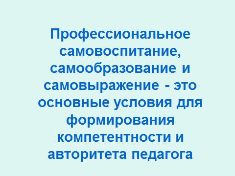 hello_html_68f73beb.png