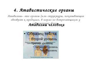 Биогеографические доказательства эволюции 1) Палеоарктическую (Европа, Северн
