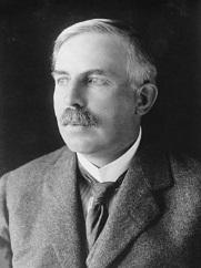 Ernest Rutherford LOC.jpg
