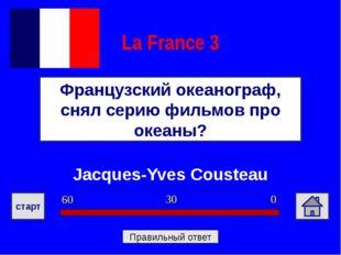 Bordeaux Название этого французского города напоминает цвет? Les villes 3 0