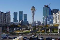 http://go3.imgsmail.ru/imgpreview?key=7dde99b21f609576&mb=imgdb_preview_1228