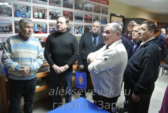 http://alekseyevsk.ru/media/k2/items/cache/bcb5605d060f213528b596ad736fd7d9_XL.jpg