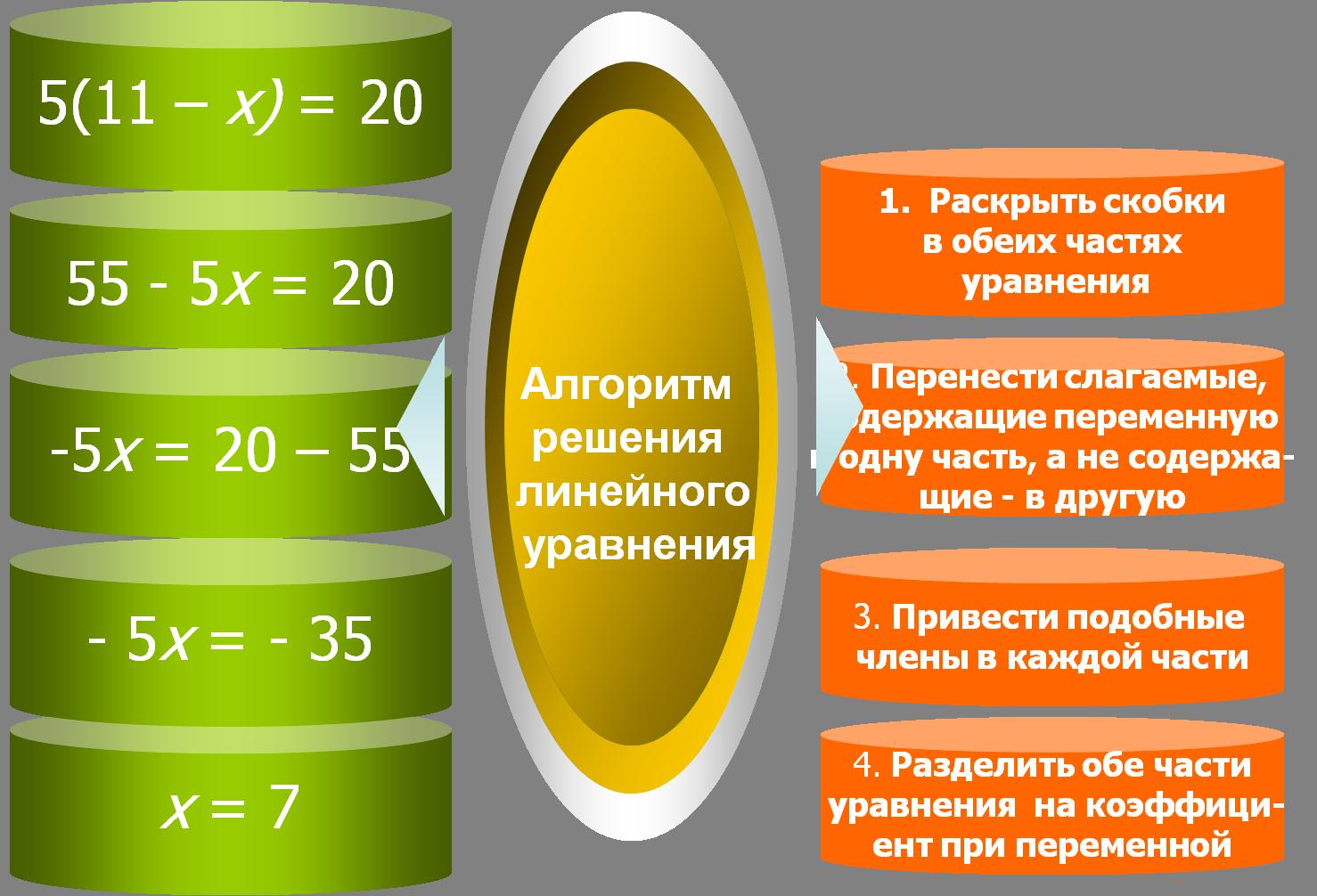 C:\Users\user\Desktop\Рисунок1.png
