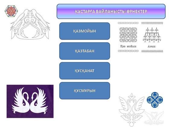 http://tarmpi-innovation.kz/editor/images/68-ee171f757524b9b6e1badb6892fdce5a.jpg