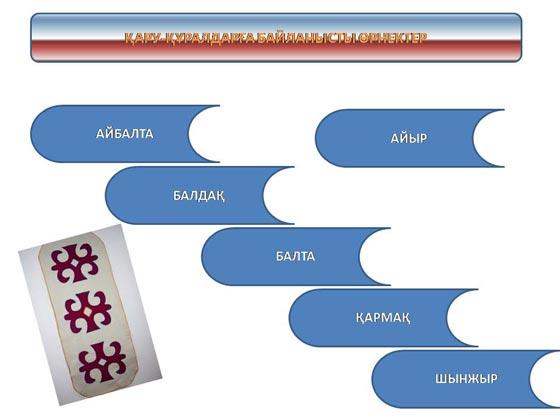 http://tarmpi-innovation.kz/editor/images/77-008fd9766003e4c40cddbc9c50c020df.jpg
