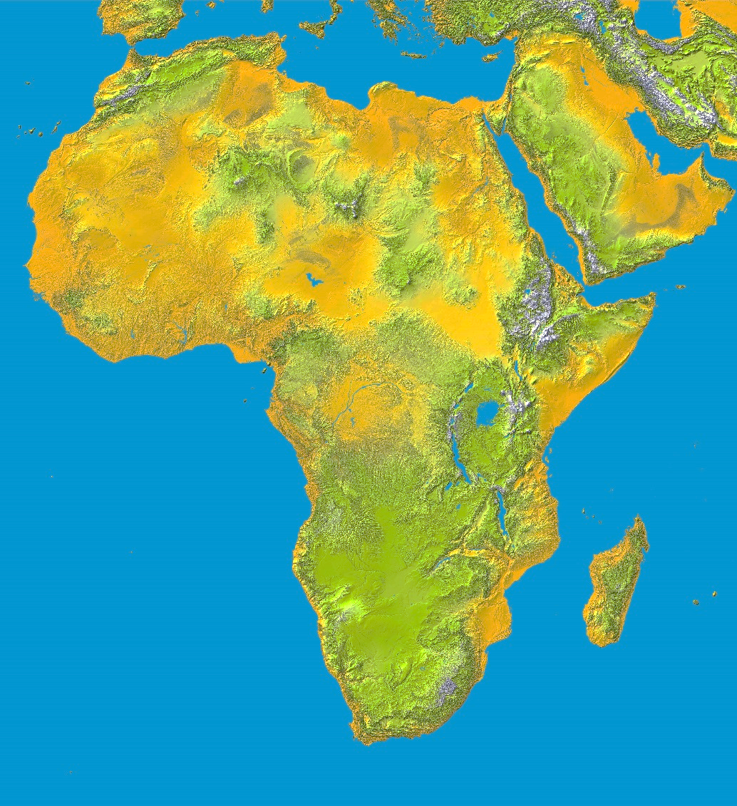 C:\Users\USER\Downloads\Map-Africa_351_100.jpg