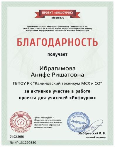 I:\Благодарность проекта infourok.ru № KГ-131290830.jpg