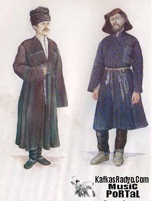 http://www.kafkasradyo.com/uploads/posts/2011-02/1297117547_kbr-kostum31111.jpg