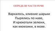 C:\Users\Елена\Desktop\1.jpg