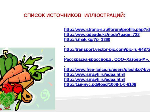http://www.strana-s.ru/forum/profile.php?id=2007 http://www.gdegde.kz/node?p...