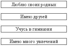 hello_html_m522e481c.jpg