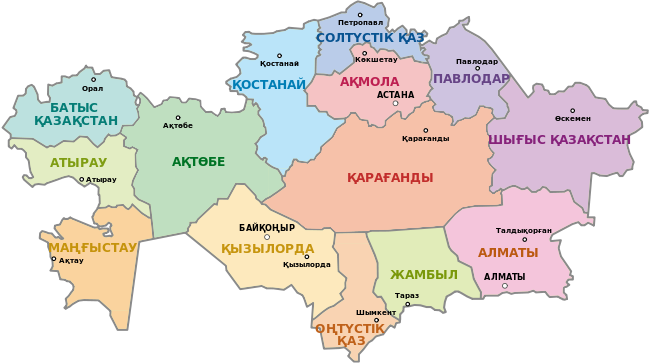 http://upload.wikimedia.org/wikipedia/commons/thumb/1/11/Kazakhstan_provinces_and_province_capitals_kz.svg/650px-Kazakhstan_provinces_and_province_capitals_kz.svg.png