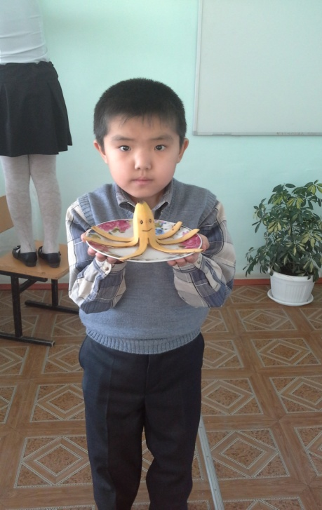 C:\Users\home\Desktop\фото работы детей\мнд\фОТО\20141127_141943.jpg