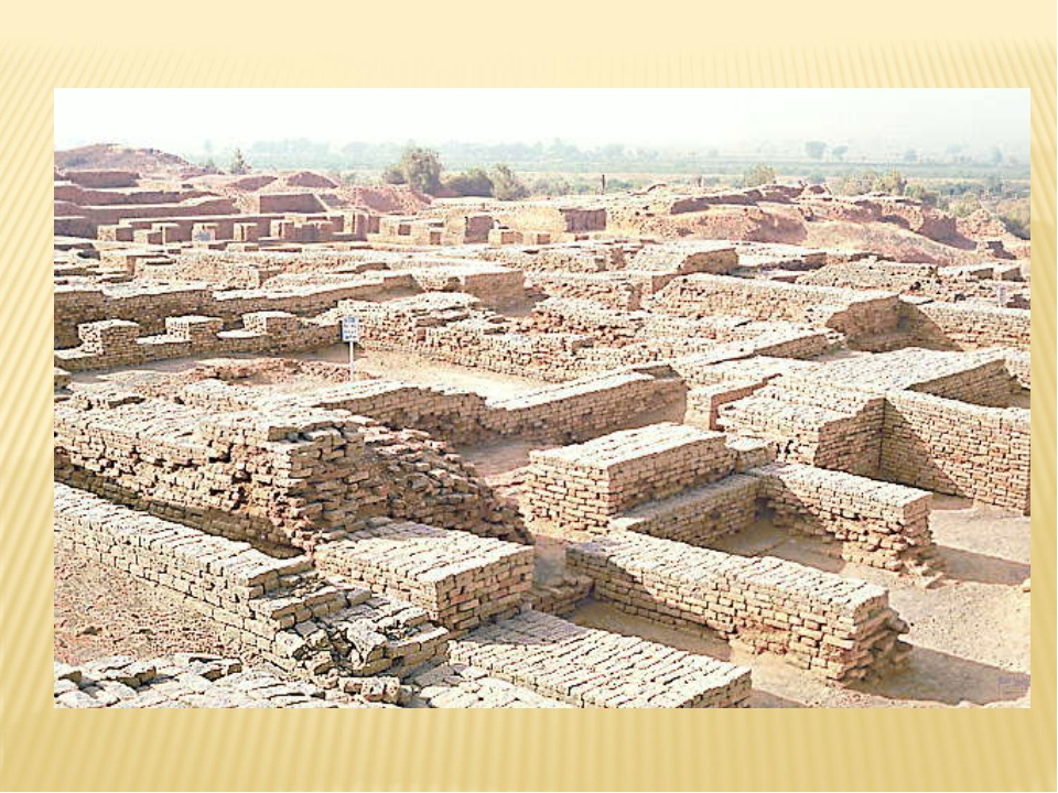 ancient nuclear weapons indus valley For hundreds of years, the indus valley civilization have troubled the world of archaeology and perhaps the only chance to learn the secrets of these people is to decipher the indus script some of these secrets we already know.